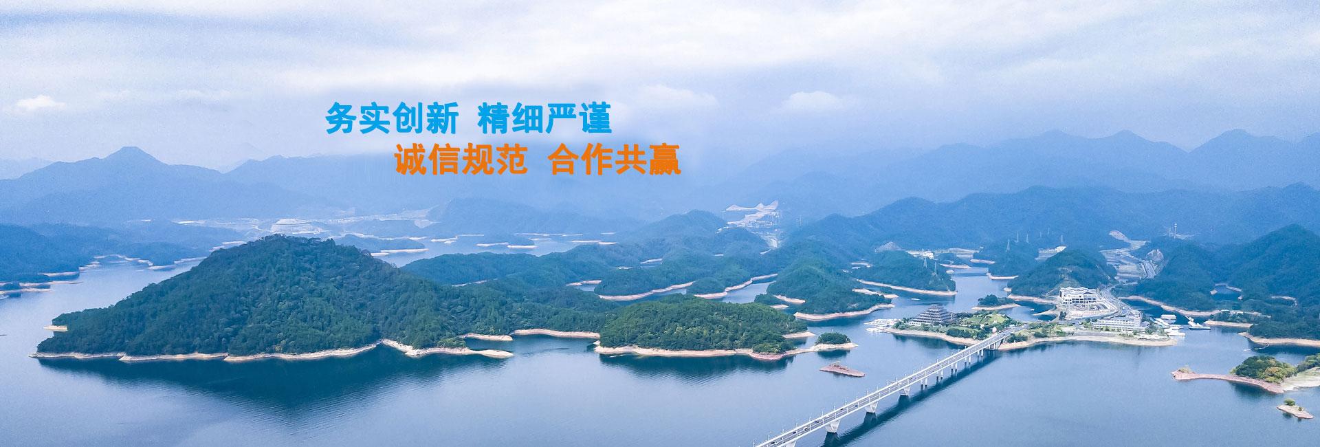 深圳市政管道清淤,深圳水务养护公司,深圳绿化工程公司